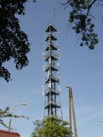 zdjęcie stacji bazowej Łukasińskiego 110b (Plus GSM900/GSM1800/UMTS, Era GSM900/GSM1800/UMTS, Orange GSM900/GSM1800/UMTS) dsc05500.jpg