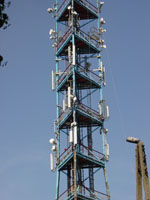 zdjęcie stacji bazowej Łukasińskiego 110b (Plus GSM900/GSM1800/UMTS, Era GSM900/GSM1800/UMTS, Orange GSM900/GSM1800/UMTS) dsc05501.jpg