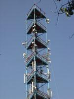 zdjęcie stacji bazowej Łukasińskiego 110b (Plus GSM900/GSM1800/UMTS, Era GSM900/GSM1800/UMTS, Orange GSM900/GSM1800/UMTS) dsc05502.jpg