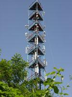 zdjęcie stacji bazowej Łukasińskiego 110b (Plus GSM900/GSM1800/UMTS, Era GSM900/GSM1800/UMTS, Orange GSM900/GSM1800/UMTS) dsc05503.jpg