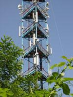 zdjęcie stacji bazowej Łukasińskiego 110b (Plus GSM900/GSM1800/UMTS, Era GSM900/GSM1800/UMTS, Orange GSM900/GSM1800/UMTS) dsc05504.jpg