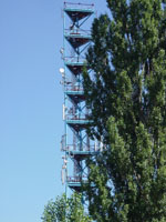 zdjęcie stacji bazowej Łukasińskiego 110b (Plus GSM900/GSM1800/UMTS, Era GSM900/GSM1800/UMTS, Orange GSM900/GSM1800/UMTS) dsc05505.jpg