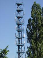 zdjęcie stacji bazowej Łukasińskiego 110b (Plus GSM900/GSM1800/UMTS, Era GSM900/GSM1800/UMTS, Orange GSM900/GSM1800/UMTS) dsc05506.jpg