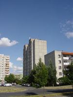 zdjęcie stacji bazowej Łukasińskiego 34A (Play UMTS) dsc06344.jpg
