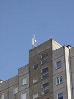 zdjęcie stacji bazowej Łukasińskiego 34A (Play UMTS) dsc06347.jpg