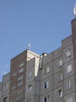 zdjęcie stacji bazowej Łukasińskiego 34A (Play UMTS) dsc06348.jpg