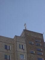zdjęcie stacji bazowej Łukasińskiego 34A (Play UMTS) dsc06349.jpg