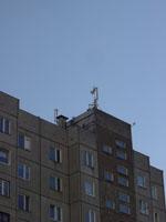 zdjęcie stacji bazowej Łukasińskiego 34A (Play UMTS) dsc06350.jpg