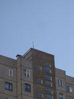 zdjęcie stacji bazowej Łukasińskiego 34A (Play UMTS) dsc06351.jpg