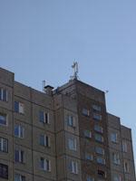 zdjęcie stacji bazowej Łukasińskiego 34A (Play UMTS) dsc06352.jpg