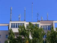 zdjęcie stacji bazowej Malczewskiego 12 (Era GSM900/GSM1800/UMTS) p1030568.jpg