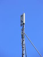 zdjęcie stacji bazowej Malczewskiego 12 (Era GSM900/GSM1800/UMTS) p1030569.jpg