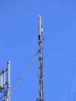 zdjęcie stacji bazowej Malczewskiego 12 (Era GSM900/GSM1800/UMTS) p1030570.jpg