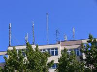 zdjęcie stacji bazowej Malczewskiego 12 (Era GSM900/GSM1800/UMTS) p1030571.jpg