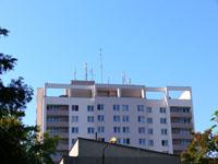 zdjęcie stacji bazowej Malczewskiego 12 (Era GSM900/GSM1800/UMTS) p1030572.jpg
