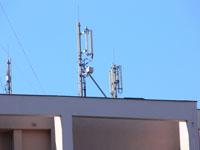 zdjęcie stacji bazowej Malczewskiego 12 (Era GSM900/GSM1800/UMTS) p1030574.jpg
