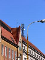 zdjęcie stacji bazowej Malczewskiego 5-7 (Plus GSM900/UMTS) p1030575.jpg