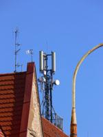 zdjęcie stacji bazowej Malczewskiego 5-7 (Plus GSM900/UMTS) p1030576.jpg