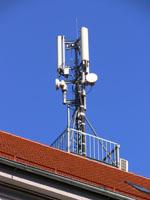 zdjęcie stacji bazowej Malczewskiego 5-7 (Plus GSM900/UMTS) p1030577.jpg