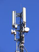 zdjęcie stacji bazowej Malczewskiego 5-7 (Plus GSM900/UMTS) p1030578.jpg