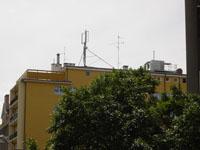zdjęcie stacji bazowej Małopolska 45 (Orange GSM1800) dsc05633.jpg