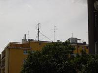 zdjęcie stacji bazowej Małopolska 45 (Orange GSM1800) dsc05634.jpg