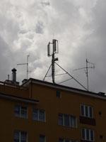zdjęcie stacji bazowej Małopolska 45 (Orange GSM1800) dsc05635.jpg