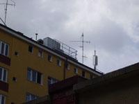 zdjęcie stacji bazowej Małopolska 45 (Orange GSM1800) dsc05636.jpg