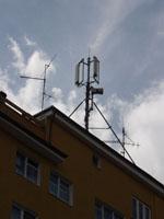 zdjęcie stacji bazowej Małopolska 45 (Orange GSM1800) dsc05637.jpg