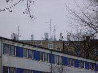 zdjęcie stacji bazowej Matejki 6a (Play UMTS) dsc06007.jpg