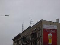 zdjęcie stacji bazowej Matejki 6a (Play UMTS) dsc06009.jpg