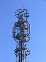 zdjęcie stacji bazowej Merkatora 11 (Orange GSM900/UMTS) p1030593.jpg