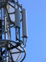 zdjęcie stacji bazowej Merkatora 11 (Orange GSM900/UMTS) p1030594.jpg