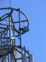 zdjęcie stacji bazowej Merkatora 11 (Orange GSM900/UMTS) p1030595.jpg