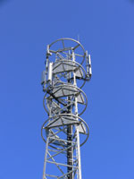 zdjęcie stacji bazowej Merkatora 11 (Orange GSM900/UMTS) p1030596.jpg