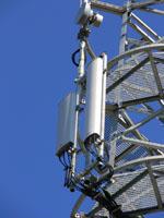 zdjęcie stacji bazowej Merkatora 11 (Orange GSM900/UMTS) p1030597.jpg
