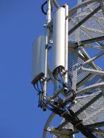 zdjęcie stacji bazowej Merkatora 11 (Orange GSM900/UMTS) p1030598.jpg
