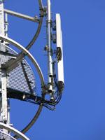 zdjęcie stacji bazowej Merkatora 11 (Orange GSM900/UMTS) p1030599.jpg