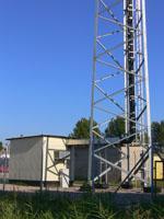 zdjęcie stacji bazowej Merkatora 11 (Orange GSM900/UMTS) p1030600.jpg