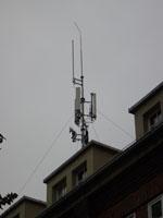 zdjęcie stacji bazowej Mickiewicza 161 (Plus GSM1800/UMTS) dsc05777.jpg