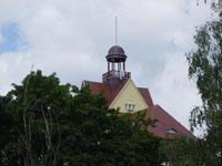 zdjęcie stacji bazowej Mickiewicza 66 (Orange GSM900/GSM1800) dsc05588.jpg