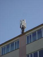zdjęcie stacji bazowej Mieszka I 62 (Orange GSM1800) dsc05826.jpg