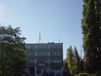 zdjęcie stacji bazowej Milczańska 30 (Plus GSM900/GSM1800/UMTS) dsc05820.jpg