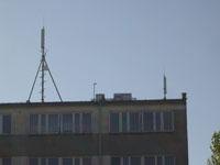 zdjęcie stacji bazowej Milczańska 30 (Plus GSM900/GSM1800/UMTS) dsc05821.jpg