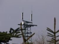 zdjęcie stacji bazowej Miodowa 123 (Era GSM900) p1060517.jpg