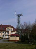 zdjęcie stacji bazowej Miodowa 123 (Era GSM900) p1060518.jpg