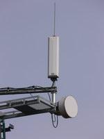 zdjęcie stacji bazowej Miodowa 123 (Era GSM900) p1060519.jpg