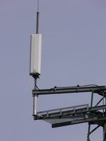 zdjęcie stacji bazowej Miodowa 123 (Era GSM900) p1060520.jpg