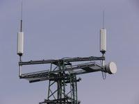 zdjęcie stacji bazowej Miodowa 123 (Era GSM900) p1060521.jpg