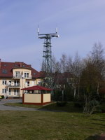 zdjęcie stacji bazowej Miodowa 123 (Era GSM900) p1060523.jpg